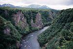 Kemuk River