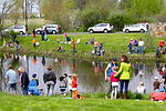2011 Fishing Derby