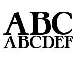 Pretzel Regular Font