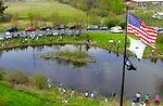 Annual Fishing Derby