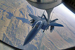 July 30 airpower summary: F-15Es eliminate IEDs