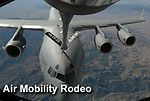 Doolittle Raiders to attend Air Mobility Rodeo