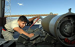 Training for unmanned aircraft systems