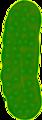 Pickle Remix