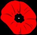 Poppy (Remembrance Day)