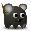 Padepokan: Mouse