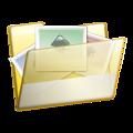 Simple Folder Photos