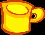 Architetto -- Cup