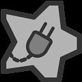 ftenergy star