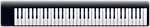 Teclado - Keyboard