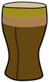 African Drum 3