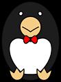 ranze penguin