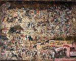 1502 Die Schlacht im Walde anagoria.JPG