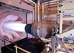 Engineers save Air Force millions with F100 engine test plan