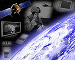 Interest in space wanes despite America's space dependency