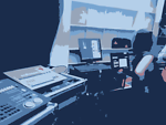 Music Tech Gear in China