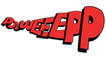 Poueeep