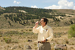 Colorado Rare Planct Conservation Initiative