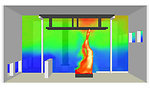 Structural Fire Resistance