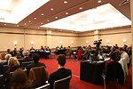 Wildlife Trafficking Advisory Council 3.20.14