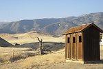 BLM Ranch on the Carrizo Plain 2