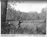 (1970) Fishing on Uganik River