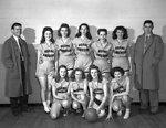 R. A. Basketball Oak Ridge