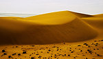 Mui ne sand dunes #6