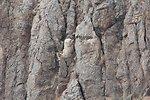 Agility on the Rocks