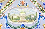 Washington, 1829