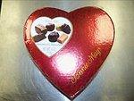 RECALLED – Assorted chocolates
