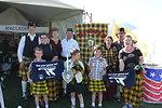 GYGO! - Scottish Clan Style