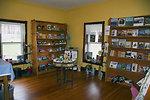 Grand Teton Association Sales Outlet