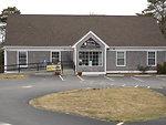 Monomoy National Wildlife Refuge Headquarters