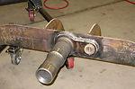 Idea nets maintenance Airman $10,000
