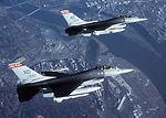 Operation Noble Eagle