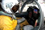 U-2s boast new, improved cockpit