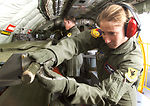 Kadena medics gain knowledge while deployed