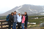 2012-Alaska Region-Work(09)