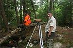 Wildlife surveys