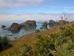 Crook Point, Oregon Islands NWR