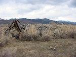 Thomas White-Two Bar Ranch