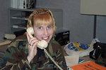 Julie Kycia-Northeast Region