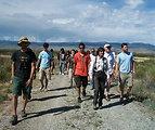 Touring Bear Lake National Wildlife Refuge in Idaho