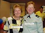 Dennis Sisters-Mountain-Prairie Region