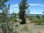 Fort Peck Lake