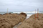 Pescadero Breach 13