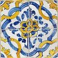 Azulejos de padrão camélia (1).jpg