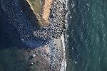 Stewart B. McKinney National Wildlife Refuge-Falkner Island (CT)