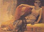 Alexandre cabanel - cléopatre (étude).jpeg